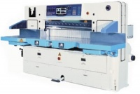 MZE Eurocutter Display AD