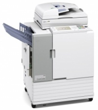 Riso ComColor7010
