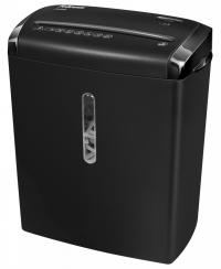 FELLOWES Powershred P-28S