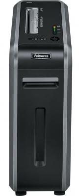 FELLOWES Powershred 125Сi