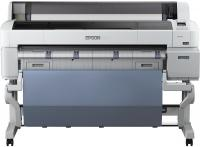 EPSON T7200 PS