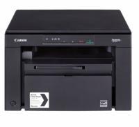 CANON МФУ i-SENSYS MF3010 (5252B004)