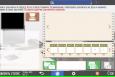 Чем Ricoh IM C6000 будет полезна для типографий и копи-центров