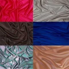 мокрый шелк фото ткань