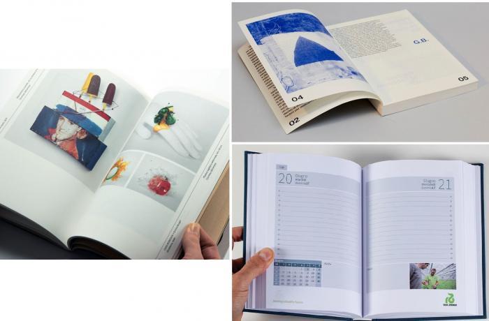 Обзор последних новинок дизайнерских материалов