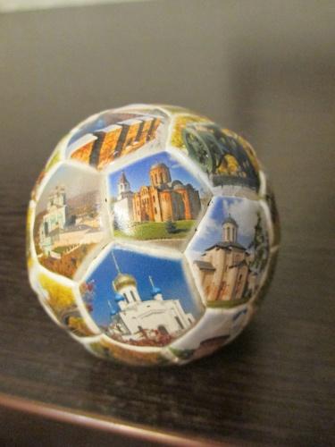 ЗИС Cервис предлагает технологию изготовления сувенирных мячей.jpg