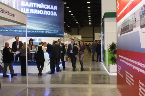 В устьянском районе архангельской области построят самый большой лесоперерабатывающий завод в россии стоимостью около