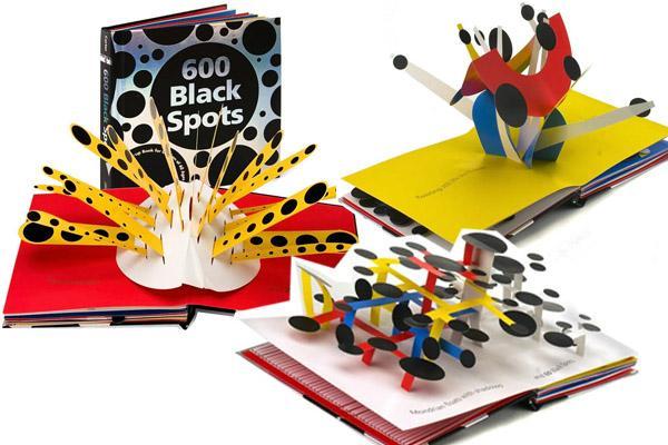 Картинки по запросу 600 black spots