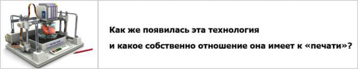 6daa4613005194b637d52ef5de43e6fe.jpg