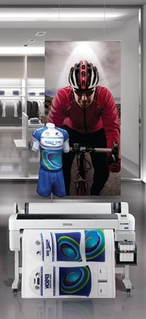 Epson-SureColor-SC-F6000-dye-sub-printer-with-samples.jpg