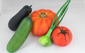 мимаки принтеры 3д овощи.jpg