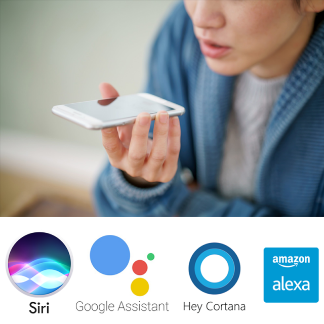 google-assistant-alexa-ot-amazon-i-corta