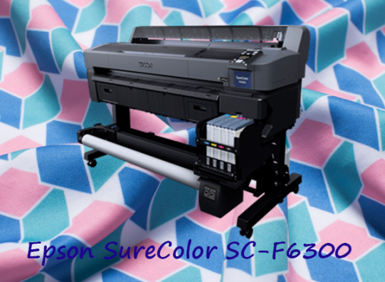Epson SC-F6300.png