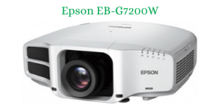 Epson EB-G7200W.png