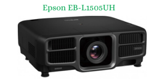 Epson EB-L1505UH.png