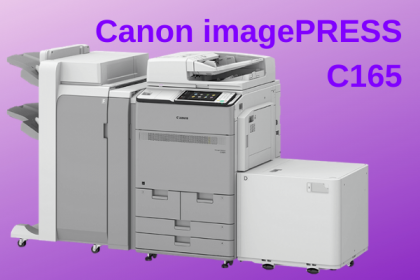 Canon imagePRESS C165.png