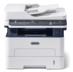 Xerox B205/B210/B215 — сочетание надежности и экономичности