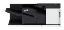 Невероятная производительность печати с Canon imR 2600