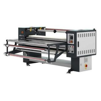 Лучшие технологии для печати на синтетических тканях – новейшие комплексные решения для вашего производства «под ключ»
