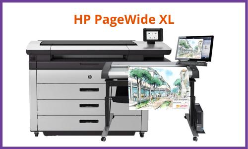 На чем можно напечатать плакаты и постеры? Обзор технологий и принтеров