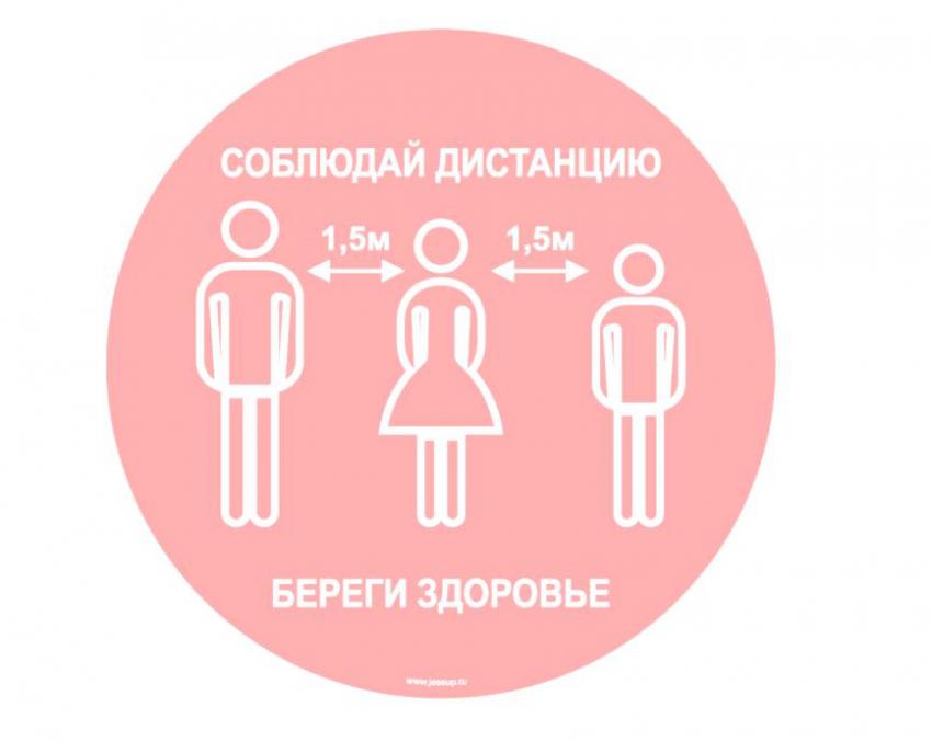 Полиграфия во время пандемии: на чём лучше печатать