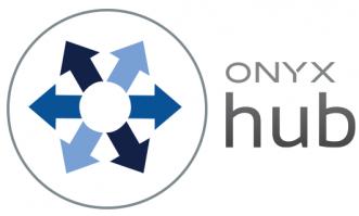 Хотите понять свои затраты на печать? Попробуйте ONYX HUB!