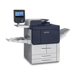 Покупай принтеры и МФУ Xerox с выгодой и зарабатывай еще больше!