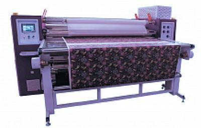 Принтеры для печати на ткани в ассортименте ИНТЕРМИКРО